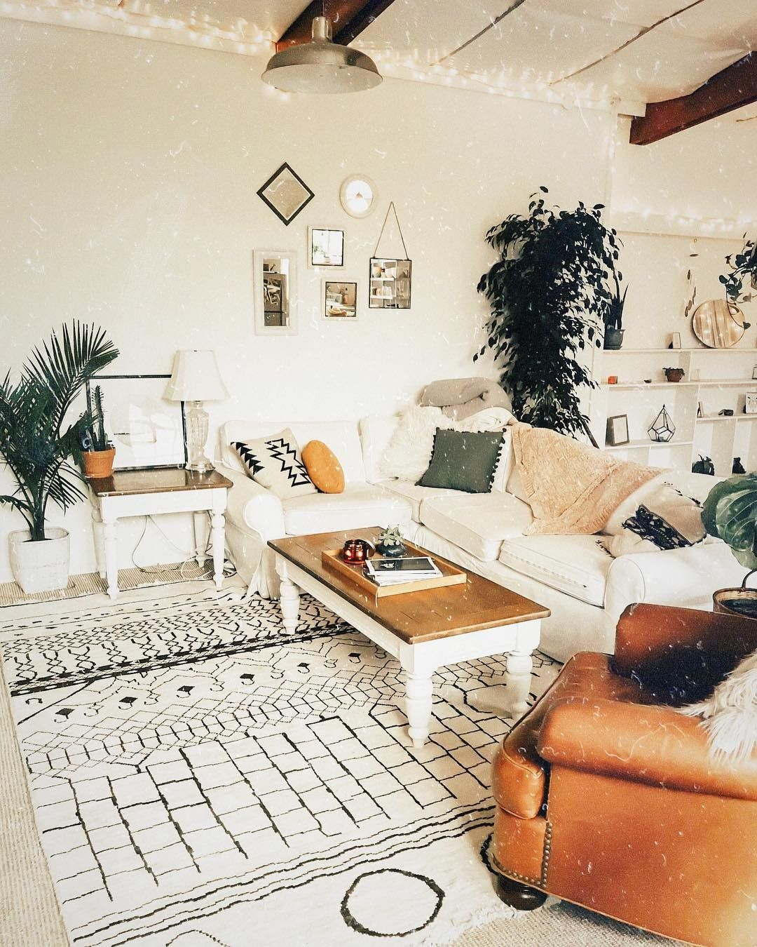 Image By Shayla Fureno On Abode Home Decor Interior Home