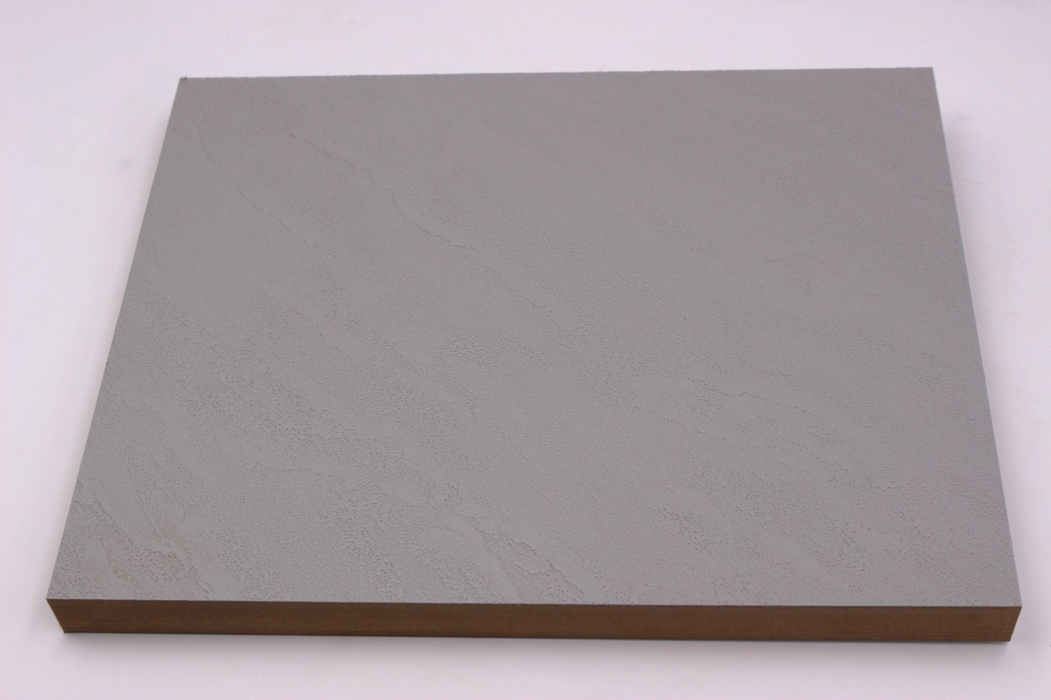 Core High Quality Melamine Mdf Particle Board Or Plywood Back White Matching Color Melaine Same Color Pet Sheet Pets Cool Stuff Paneling Particle Board
