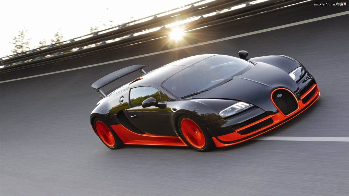 Red And Black Coupe Die Cast Model Car Bugatti Veyron Vehicle 720p Wallpaper Hdwallpaper De In 2020 Bugatti Veyron Bugatti Veyron Super Sport Cars Bugatti Veyron