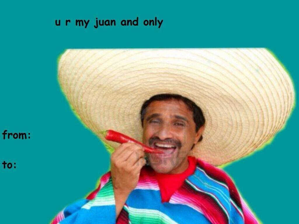 Log In Tumblr Valentines Memes Valentines Day Card Memes Meme Valentines Cards