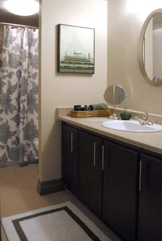apartments for rent in Regina | Apartments for rent, Rent ...