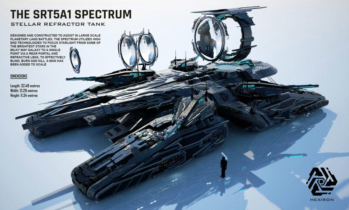 Pin By Steve Brown On Sci Fi In 2019 Futuristic Cars