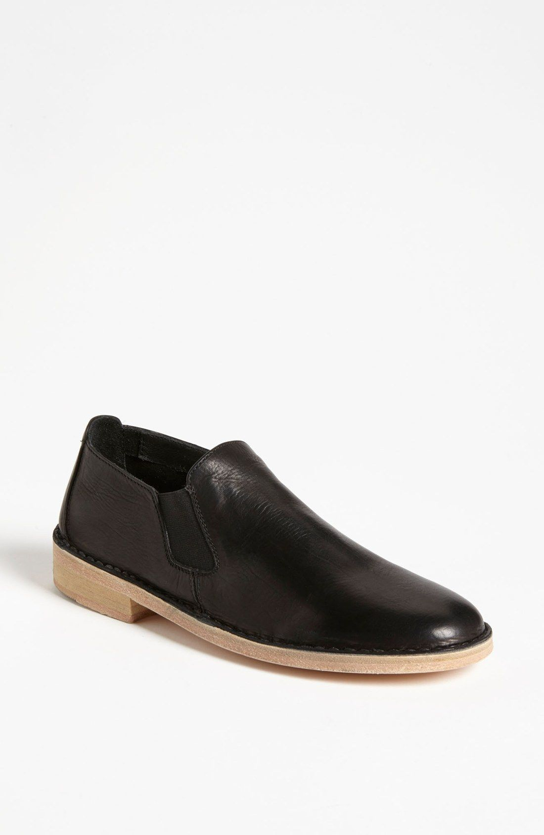 Vince 'Mia' Loafer For Women