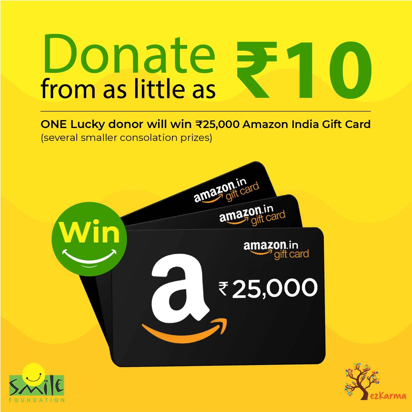 Amazon Gift Card Amazon Gift Card Free Free Amazon Products Amazon Gift Cards