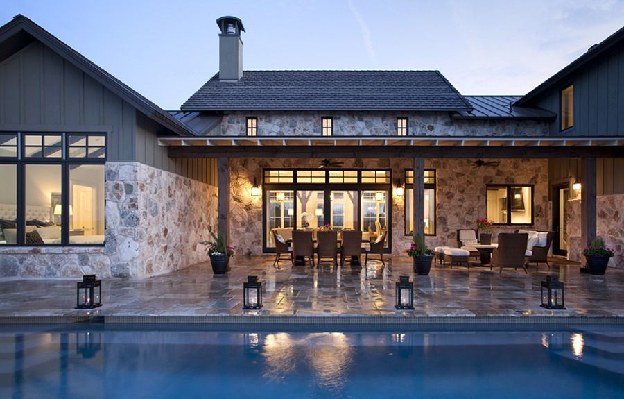 Terrific Southern Living Lake House Designs Home Design And Style Largest Home Design Picture Inspirations Pitcheantrous