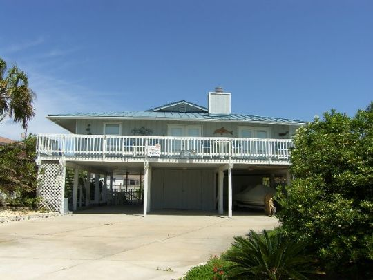 House Vacation Rental In Mexico Beach From Vrbo Com Vacation Rental Travel Vrbo Fl Vacations Mexico Beach House Rental