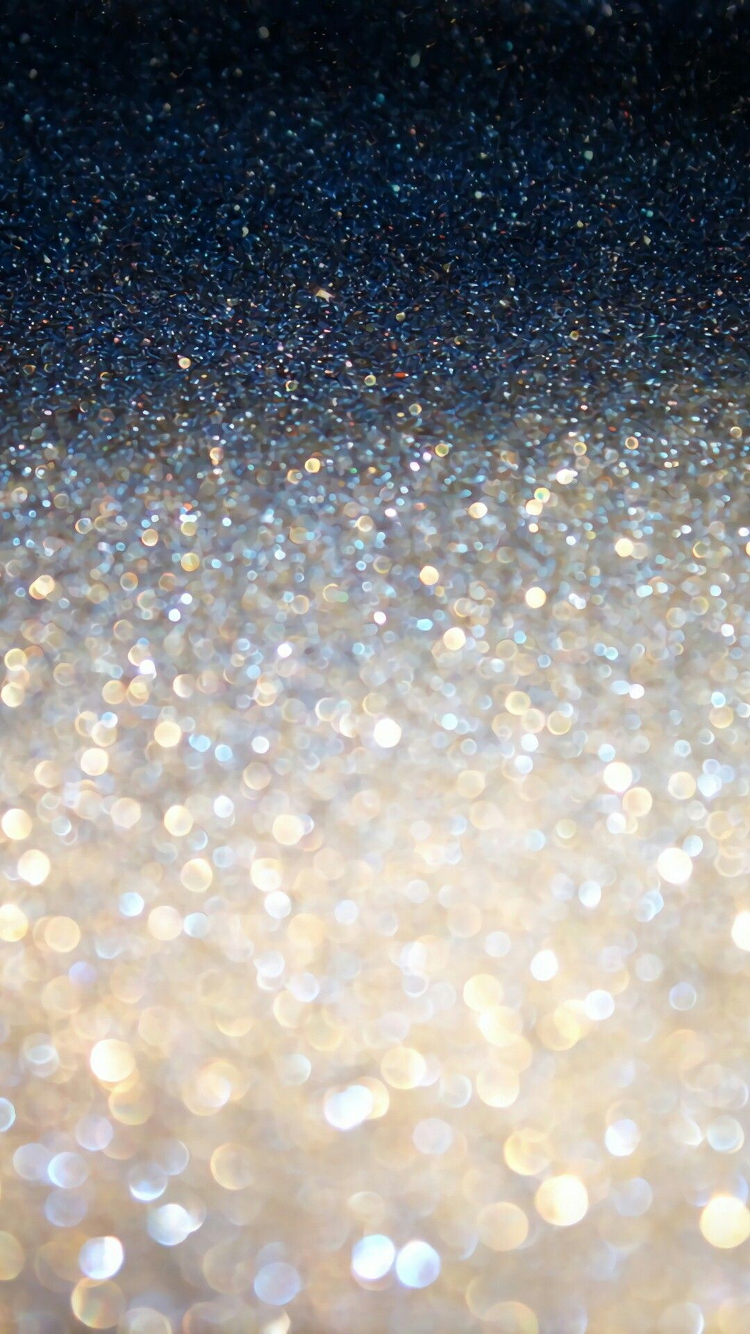 Ombre Glitter Wallpaper Hupages Download Iphone Wallpapers
