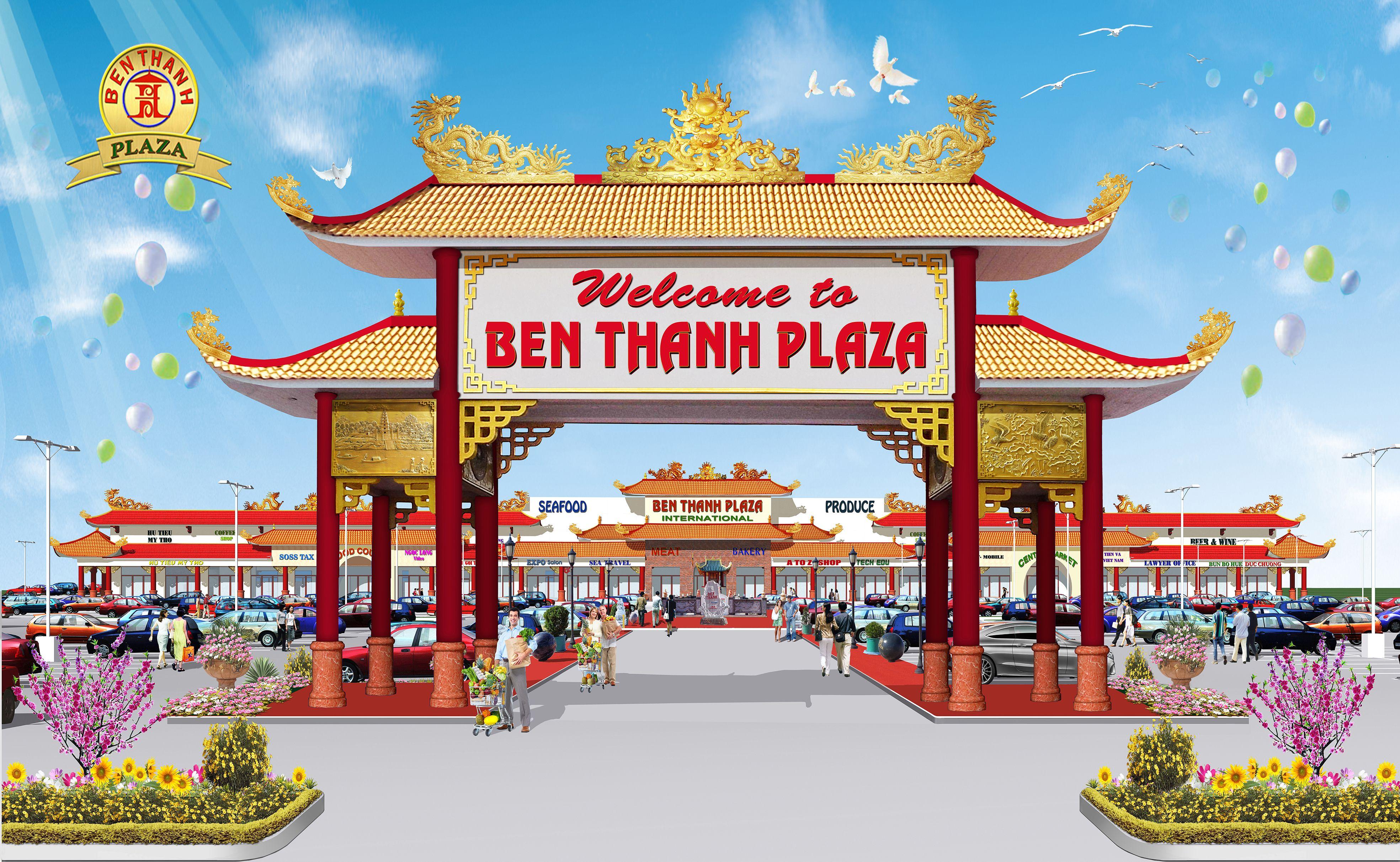 tx Asian markets garland