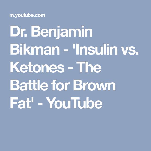 keto diet celiac disease