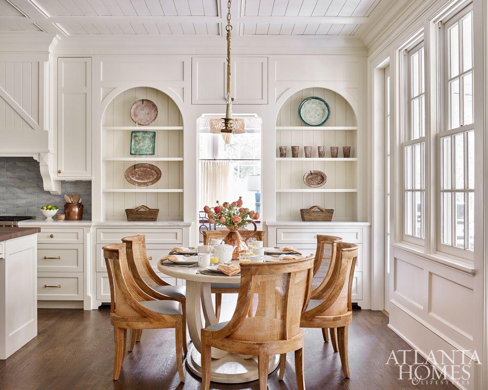 2020 Kitchen Of The Year Winners Ah L Kitchen Design Kitchen Design Trends Elegant Kitchens