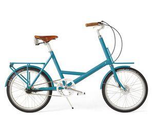 Wren Bicycles   Shop