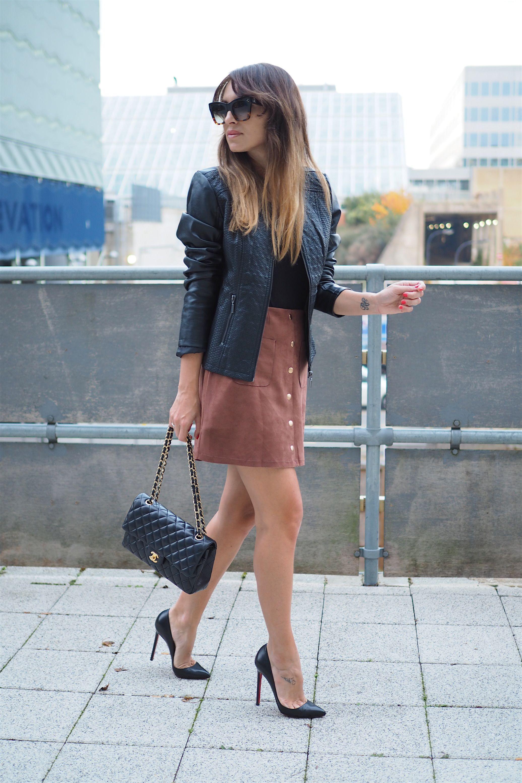 Esmara Smart Fashion.jpeg
