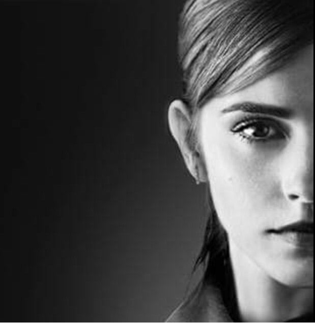 Pin de L.Garwood en Emma Watson | Pinterest