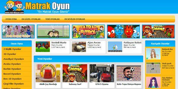 En Matrak Oyunlar - http://www.yusufkisa.com/oyun/en-matrak-oyunlar/ - #oyun #oyunoyna #matrakoyun