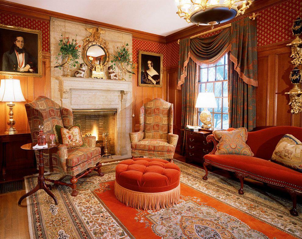 Pin By Alla On Living Room Victorian Living Room Interior Design Dining Room Minimalist Living Room Design