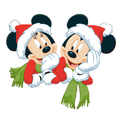 christmas clip art images children pinterest art images clip rh pinterest ca mickey mouse christmas clipart mickey mouse ears christmas clipart