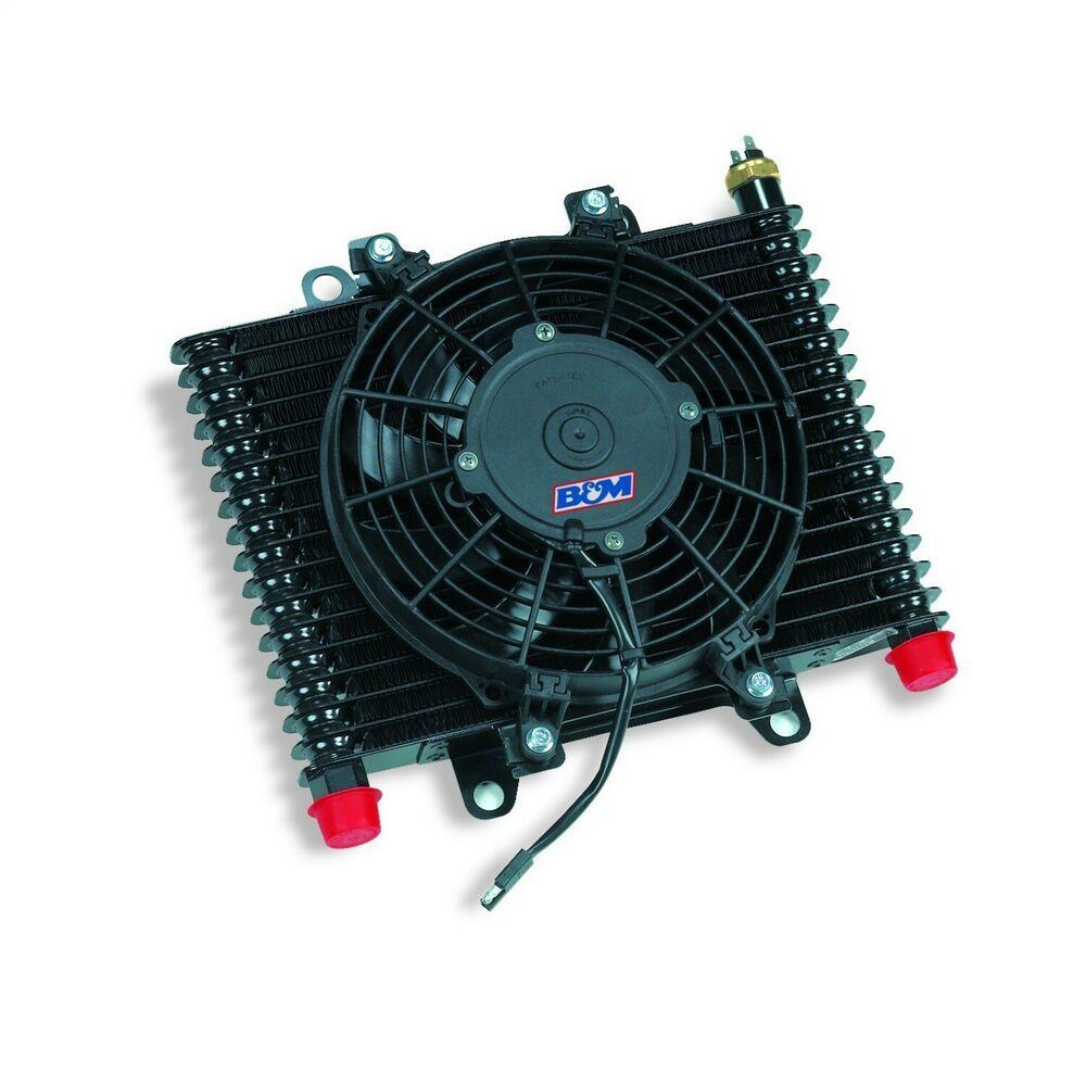 eBay Sponsored B&M 70297 HiTek Automatic Transmission