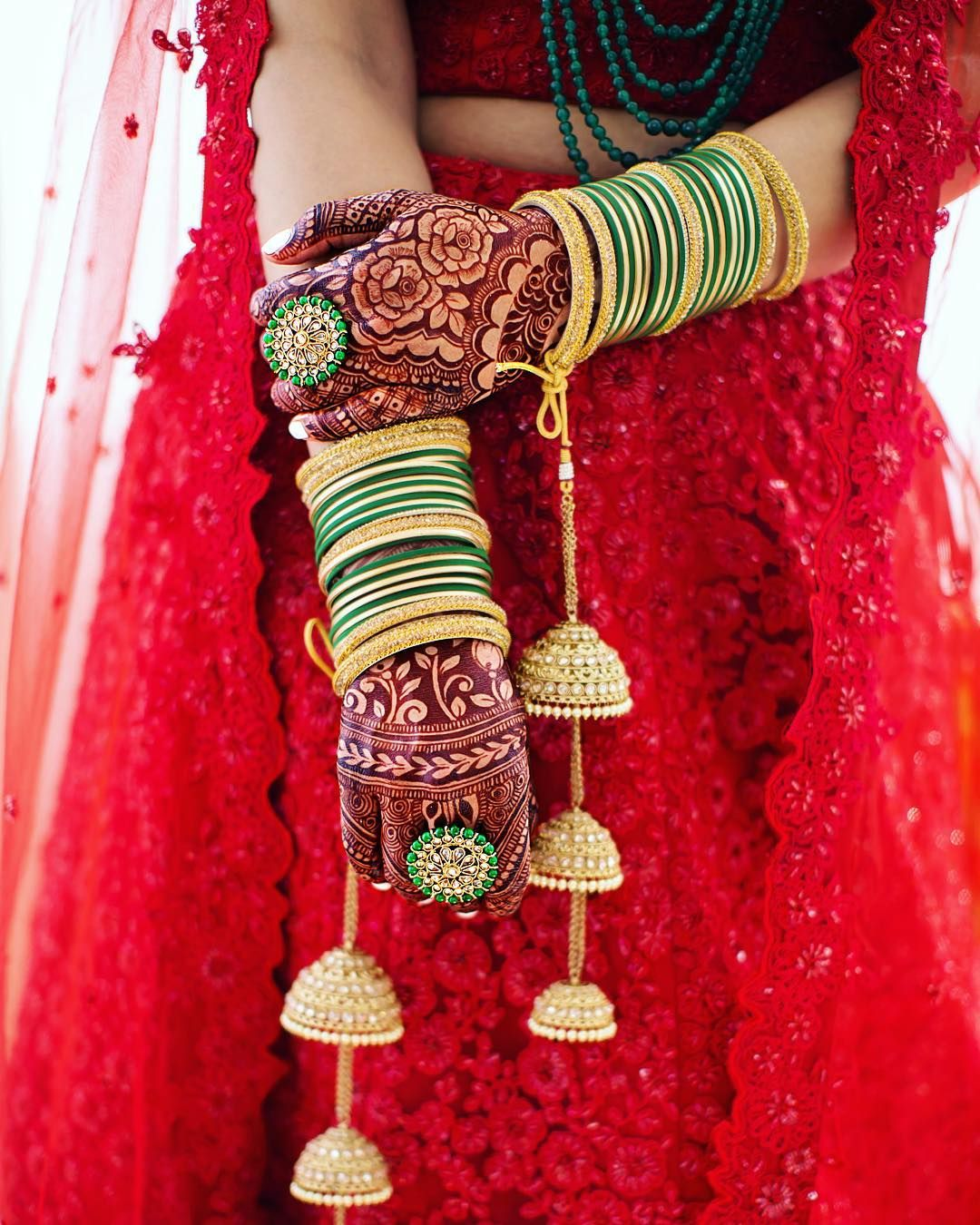 India's First 360° Wedding Planning