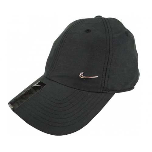 ecbfbf04 NIKE EU METAL CLASSIC CAP now available at Foot Locker | Things I'd ...