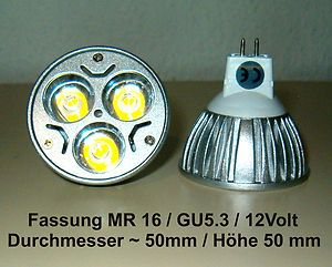 Led Downlight Demiran In Weiss Rund Plafondlamp Led Binnenverlichting