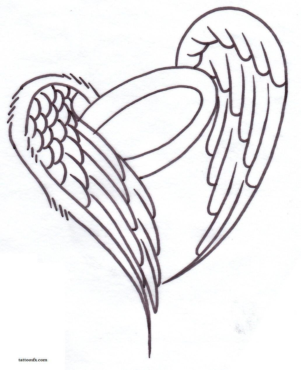 Angel Wings Coloring Page Simple Angel Wings Coloring Pages Clip Art Library Angel Coloring Pages Coloring Pages Nature Skull Coloring Pages