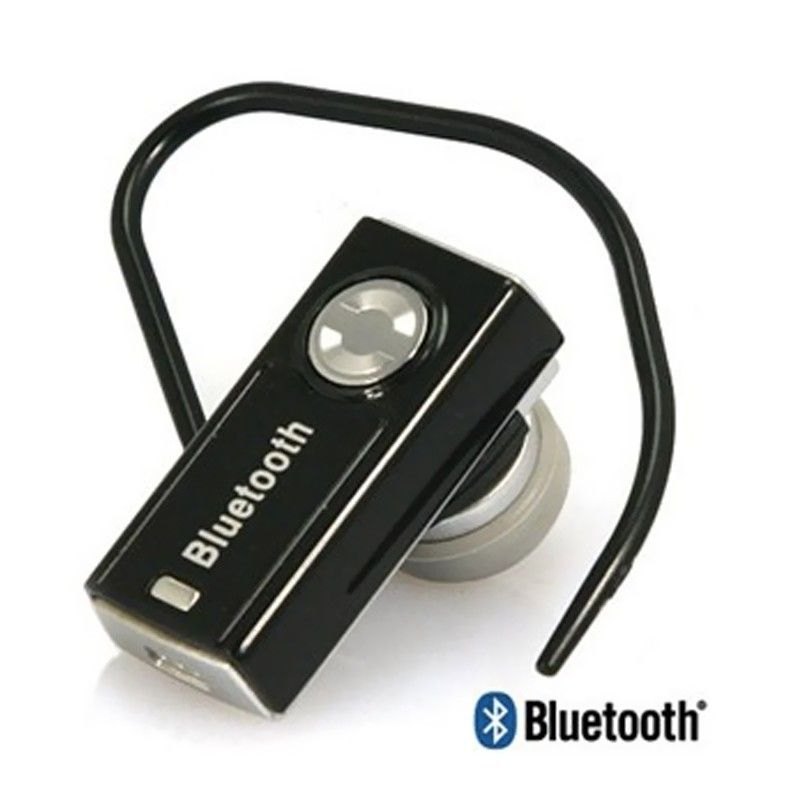 N95 BLUETOOTH HEADSET DRIVER DOWNLOAD