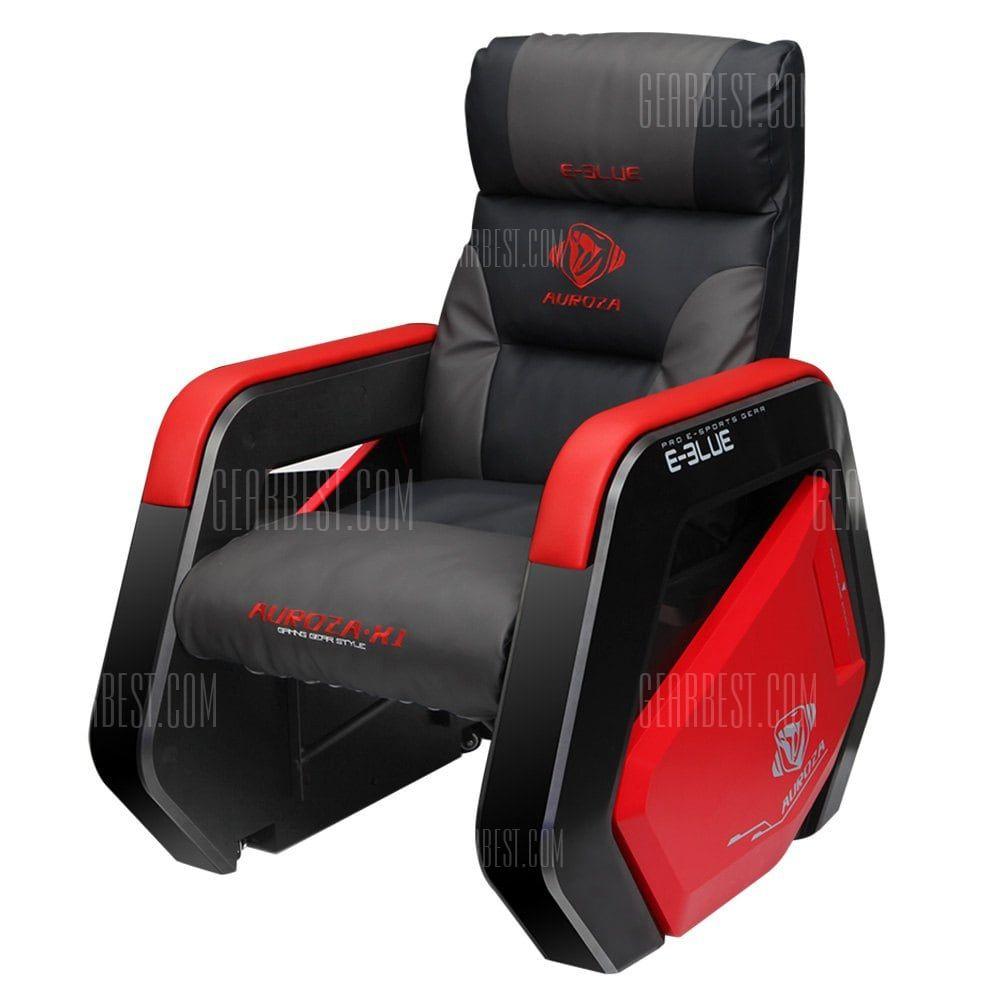 E 3lue Eec328 Esports Soft Sofa Gaming Chair Sale Price