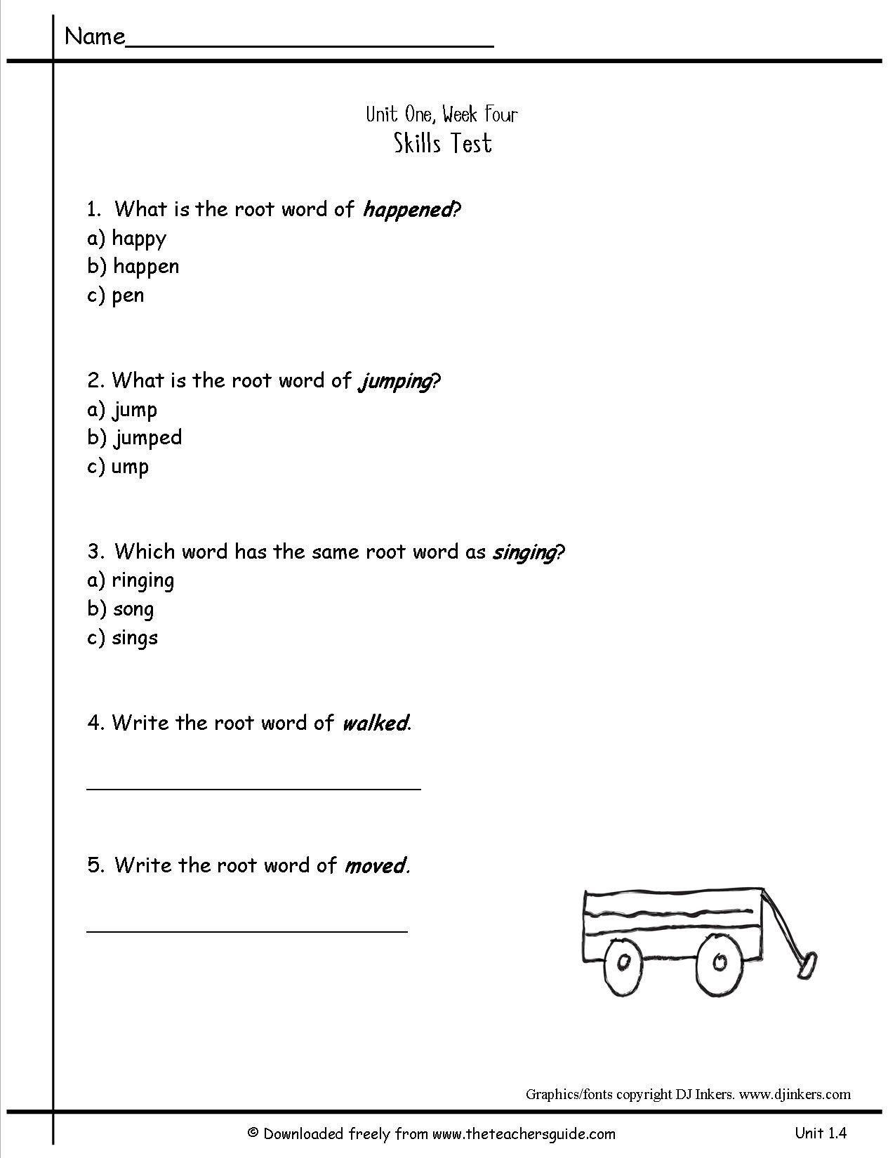 Sequencing Worksheet 2nd Grade Sequencing Worksheet Grade