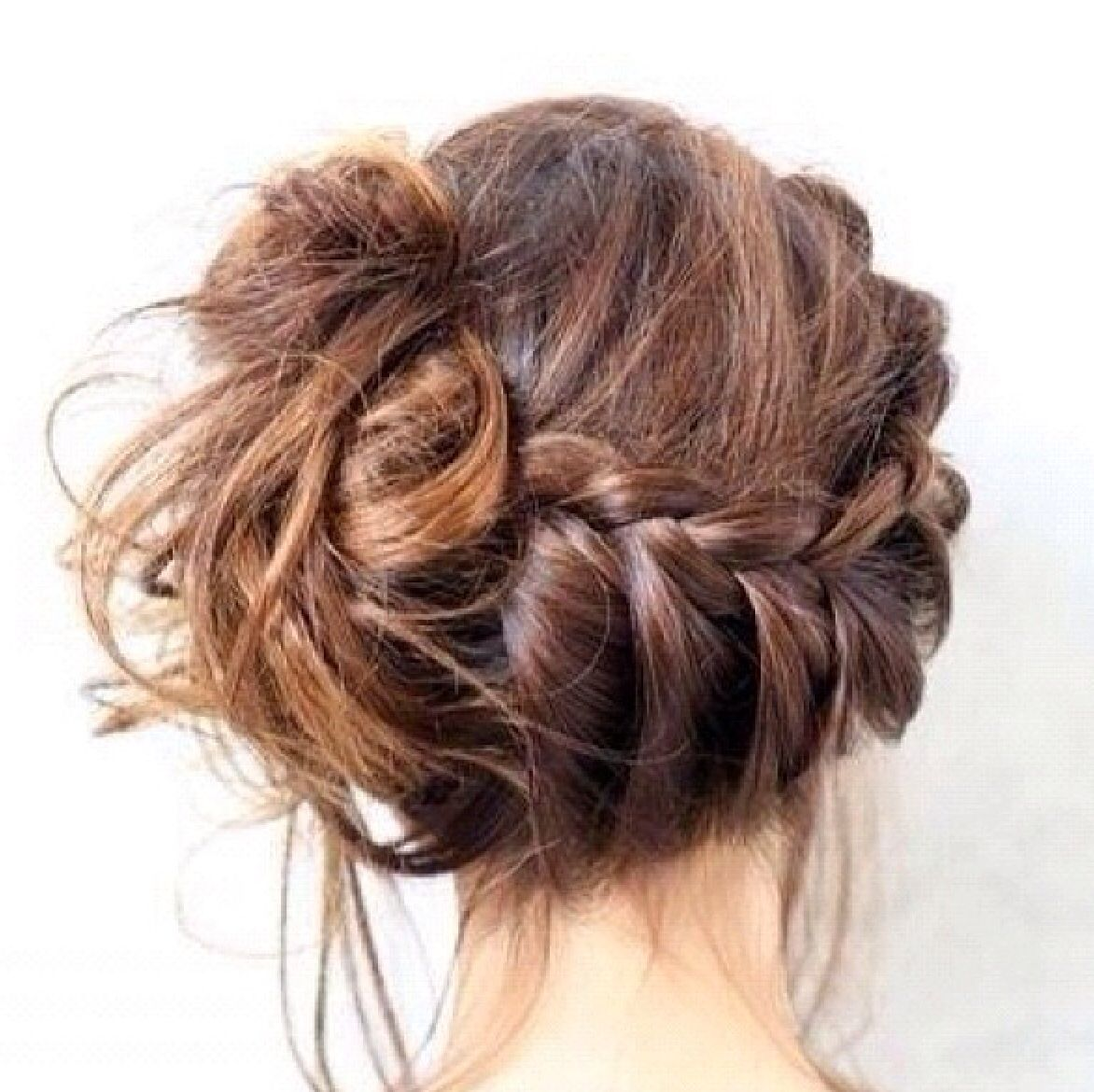 #hairstyle2