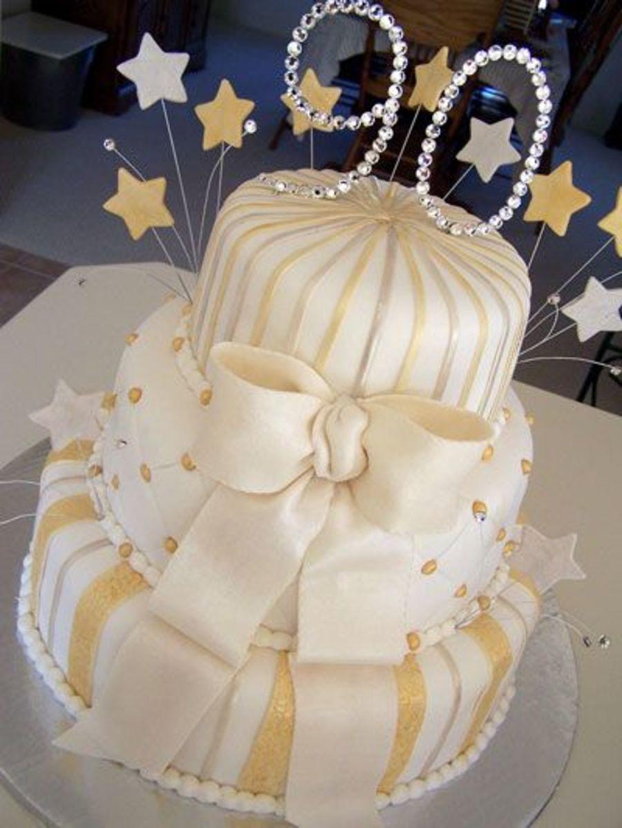28++ 90th birthday cake for grandma ideas