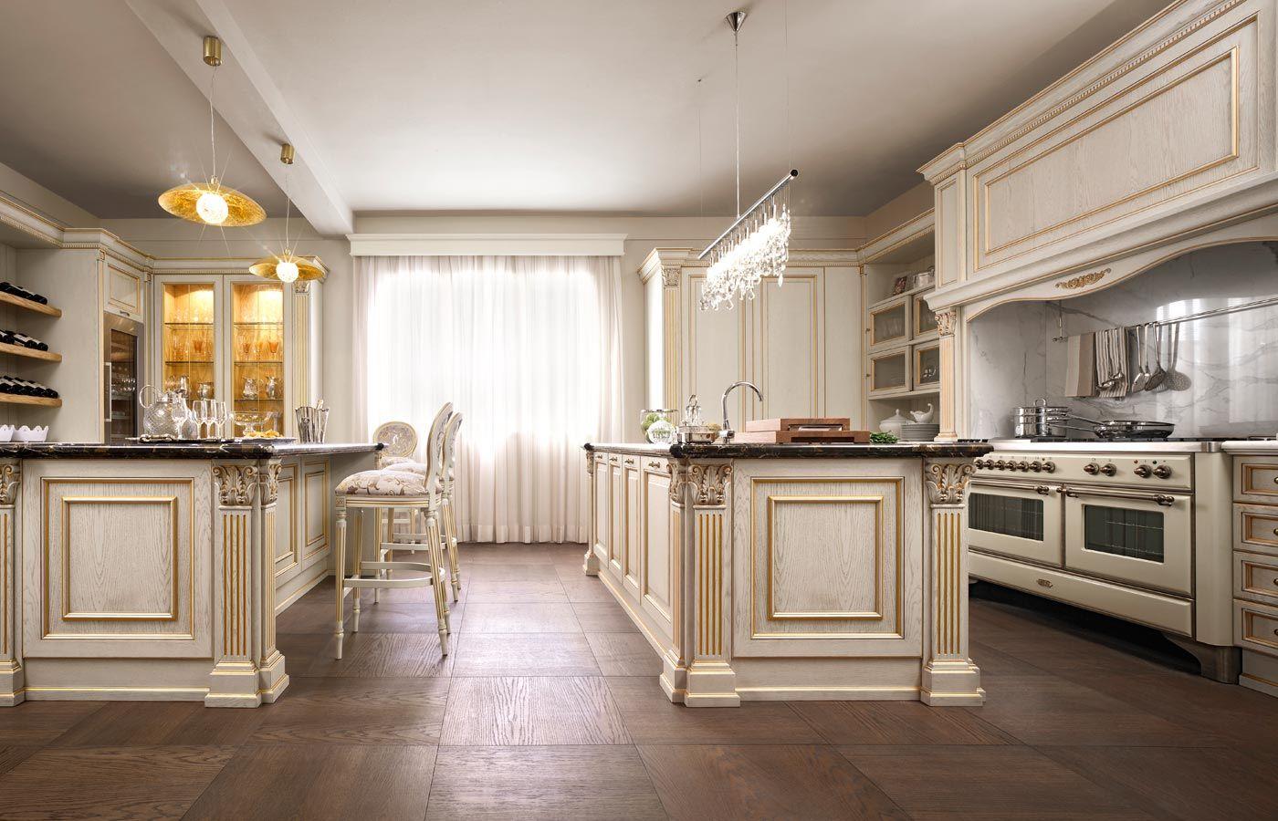 FM Bottega D\'Arte | | Home | Pinterest | Nice rooms, Country ...