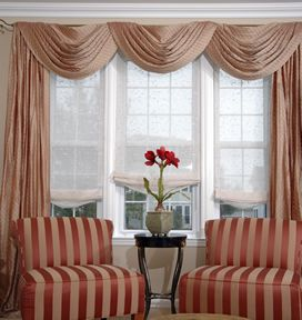 find this pin and more on window treatment by karolas