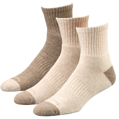 #Timberland #Accessories #Men's Timberland Socks - Buy 2 Get 1 Free. Find more detail on DealsAlbum.com.