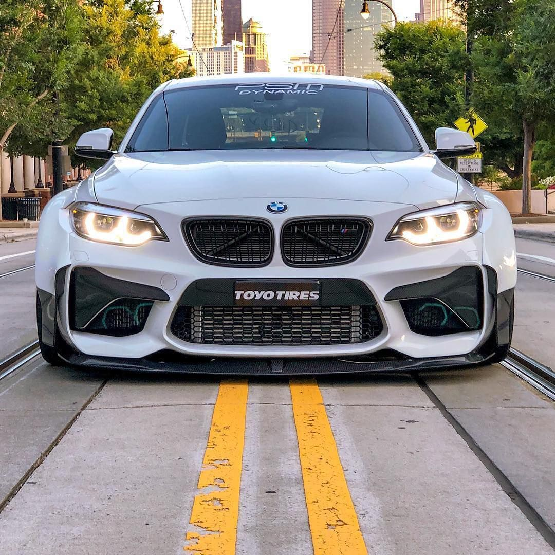 Repin This Bmw M2 Then Follow My Bmw Board For More Pins Bmw