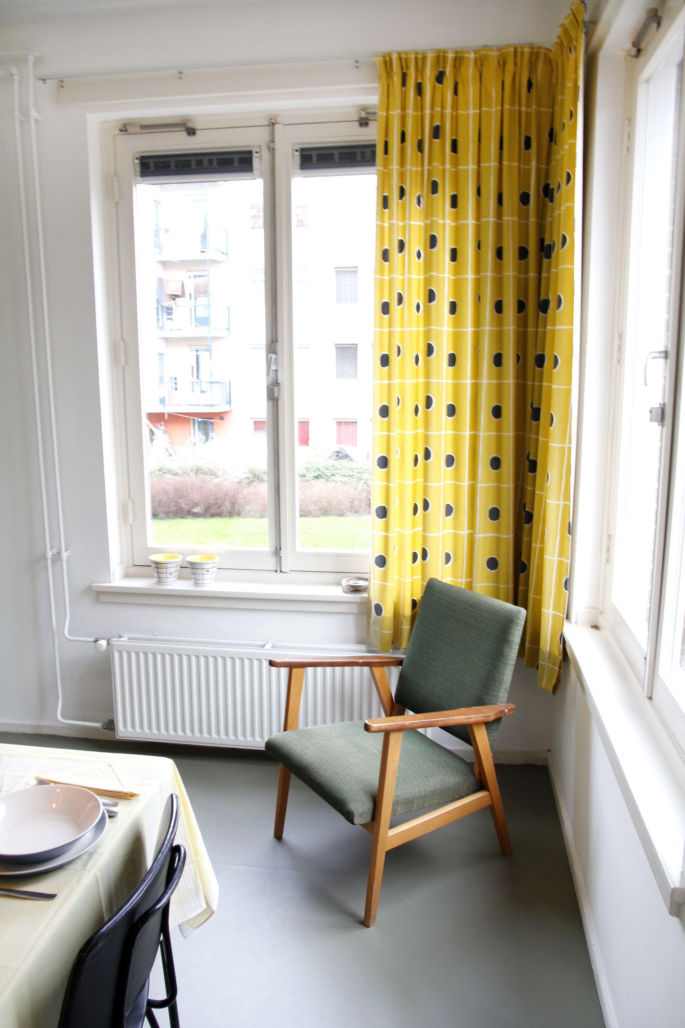 Interieur Jaren \'50-Stichting Goed Wonen   JAREN \'50- GOED WONEN ...