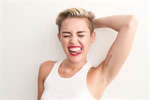 Miley Cyrus - - Yahoo Image Search Results
