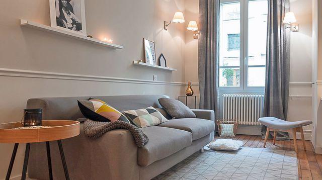 Good Salon Cosy Dans Appartement Parisien_5429565 (640×358)