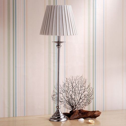 Laura ashley camberley table lamp