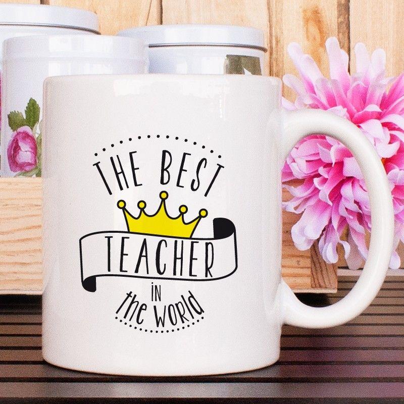 Taza Profesor De Inglés Buscar Con Google Tazas Para Profesores Taza Día De Los Maestros