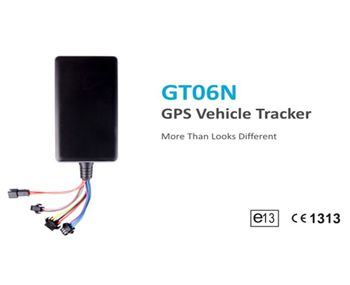 Gps Vala Provide Best Gps Tracking System In All Over India We