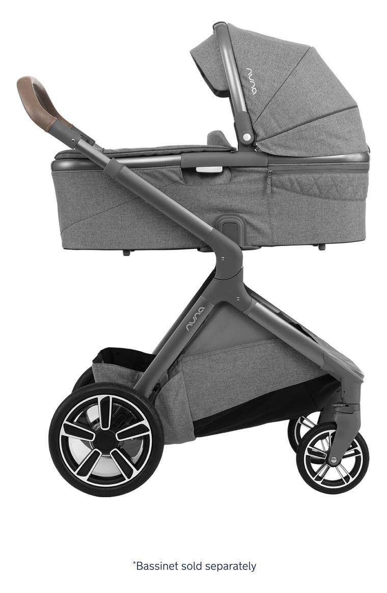 23++ Nuna double stroller 2020 ideas in 2021