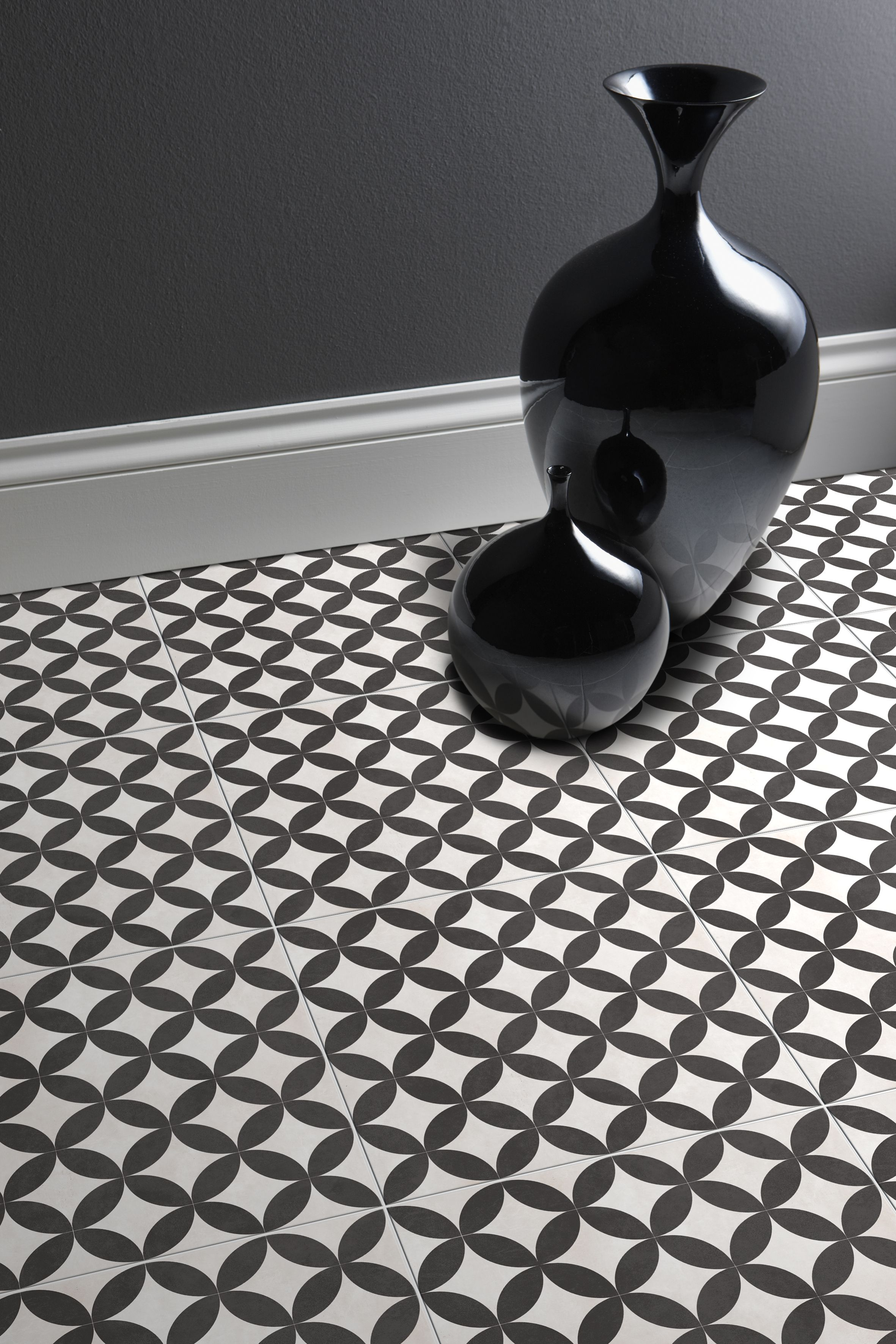 Feature floors bertie tiles from house of british ceramic tile feature floors bertie tiles from house of british ceramic tile http dailygadgetfo Images