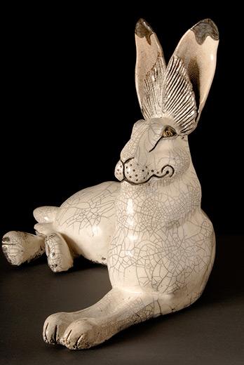 Ceramics by Jennie Hale at Studiopottery.co.uk 2011