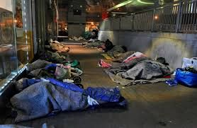 Image Result For Best Homeless Shelters In The World Homeless Shelter Homeless Homeless People