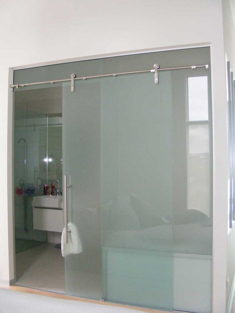 Frameless Glass Systems | Frameless Glass Windows | Glass Sliding ...