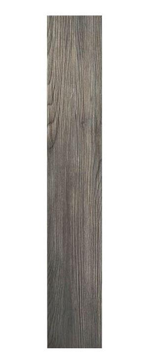Self Adhesive Vinyl Floor Planks Silver Spruce Vinyl Flooring