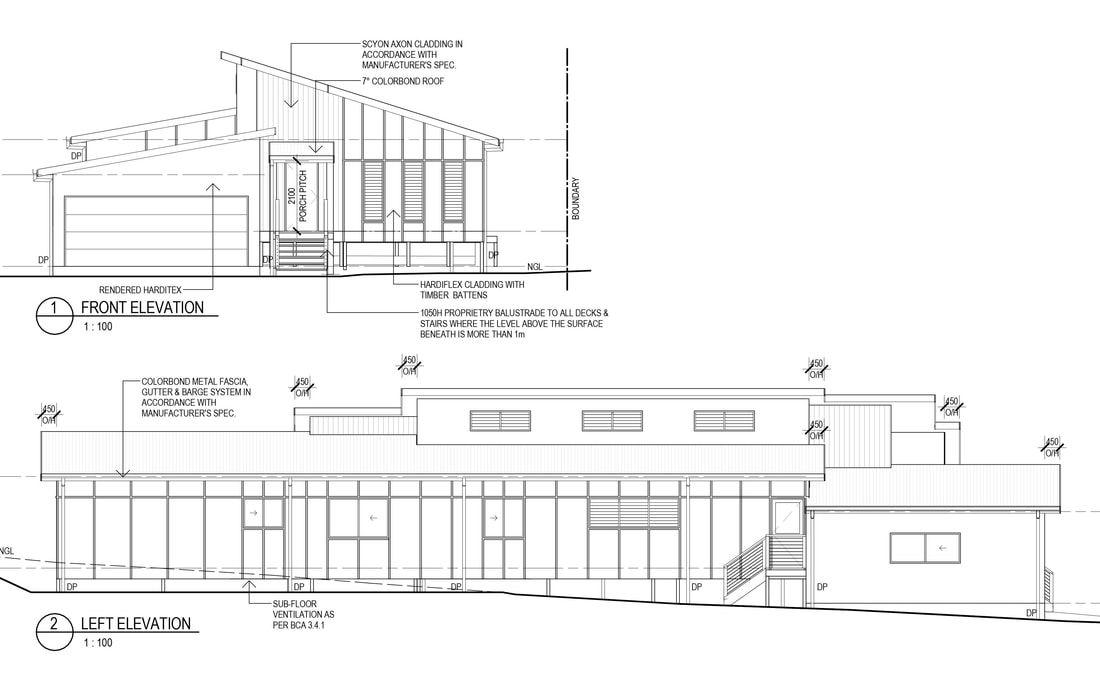 Custom Plans Gallery Imagine Kit Homes Kit Homes How To Plan Custom