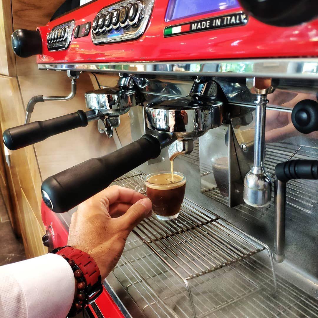 Gnaydnyi haftalarTabea, Lise Caddesi /ataleme Park yan 0 (258) 265 2929#Tabea#SzKonusuTatliysa#espresso