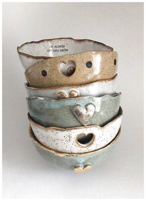 min keramik #InteriorDesign #Ceramics Klicken Sie jetzt für Informationen.  #ceramics #informationen #interiordesign #jetzt #keramik #klicken #buddy #paintyourownpottery