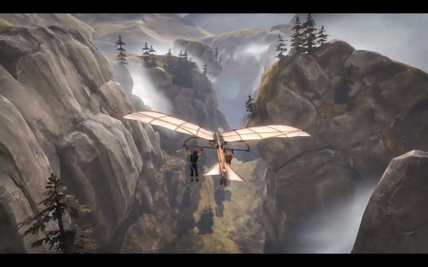 The 7 Most Beautiful Indie Games Indie Games Indie Game Concept Art